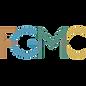 fgmc-logo copy.png