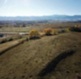 8200 Western Views.JPG