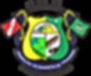 Brasão Ulianópolis.png
