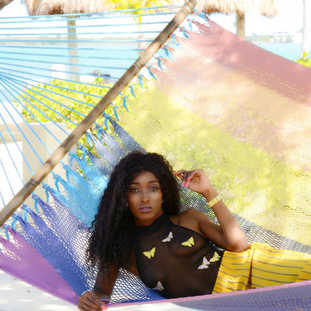 hammock-pose-model-beach-florida.JPG