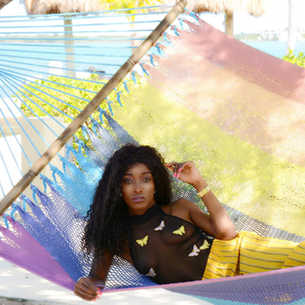 hammock-pose-model-beach-florida.JPG