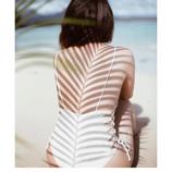 white-one-piece-swimwear-design-2019-cus