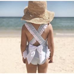 swimwear-design-2019-custom-made-kids-pr