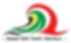 ICYC Logo All Irie Vibes Bow.png