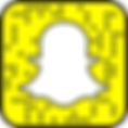 logo-snapchat-png-original-size-is-369-3