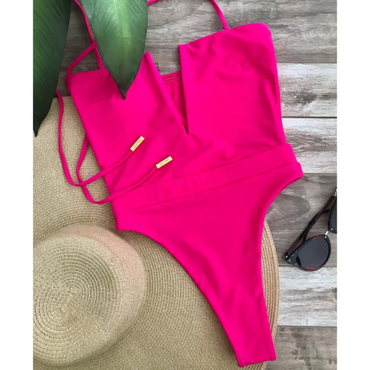 pink-swimwear-design-2019-custom-made-pi