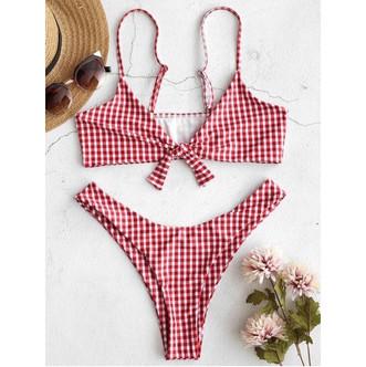 red-white-stripe-swimwear-design-2019-cu