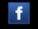 facebook-f-logos-png-images-19.png