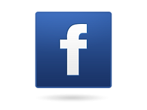 facebook-f-logos-png-images-19.png