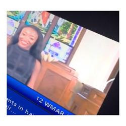 ABC-2-WMAR-TV-news-baltimore-host