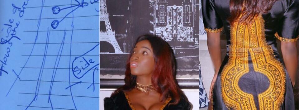 Afrikan-print-crown-back-fifi-design