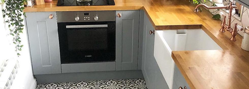 after-interior-design-kitchen-area-virgi