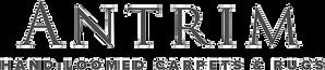 Antrim_new_logo.png