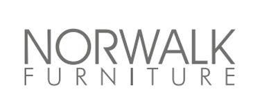 norwalk-right-logo.jpg