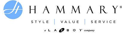 Hammary-logo-with-lzb-logo.jpg