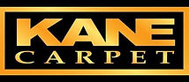 Kane logo.jpg