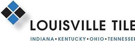 Louisville Tile.jpg