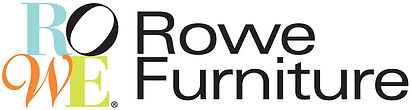 rower-logo-1200.jpg