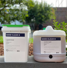 goodclean laundry powder and liquid.jpg