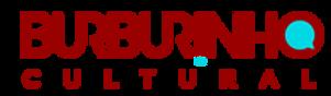 burburinhologom.png