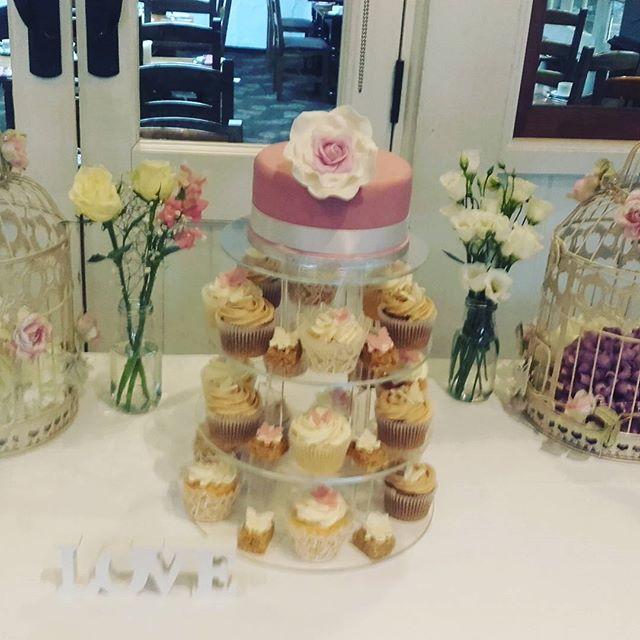 #vintagewedding #weddingcake #cake