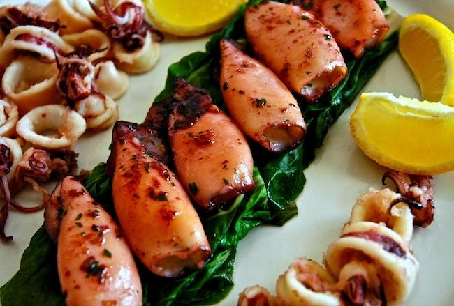food riba1