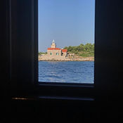 #swimcruise #onlyone #croatia #openwater