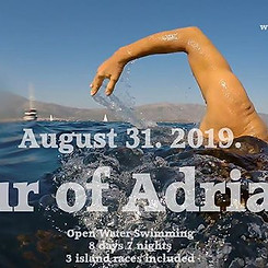 Save the date!_Tour of Adriatic is comin