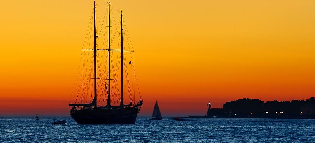 Adriatic-Sea-000045[1]