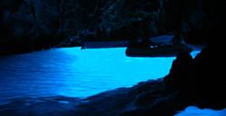 Modra_Spilja[1]