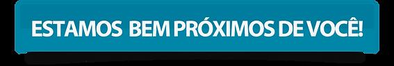 ESTAMOS-BEM-PROXIMO.png
