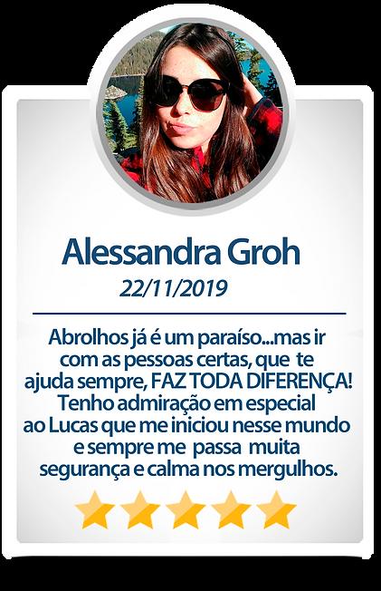 site-avaliacao-abrolhos-alessandra.png