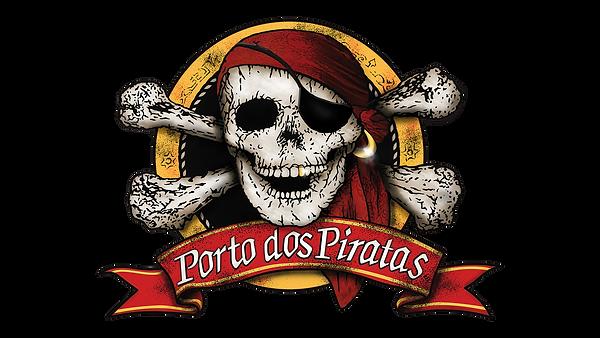 porto dos piratas logo Full HD.png