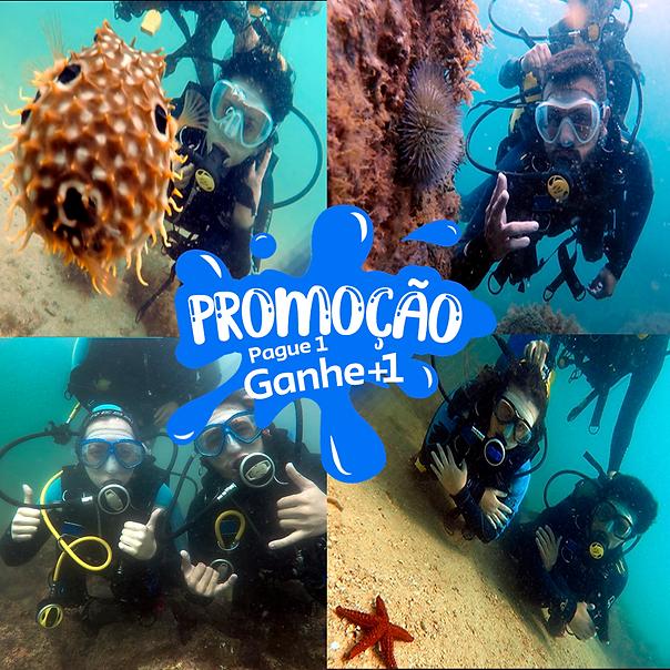 Mergulho-Promocao.png