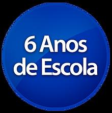 bolinha_3.png