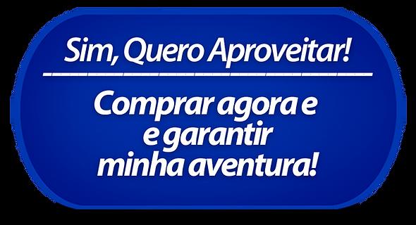 botao-abrolhos2.png