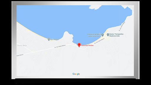 Mapa---Porto-Dos-Piratas.png