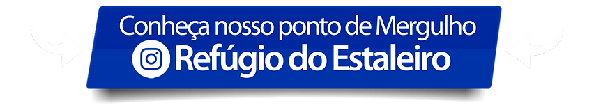 botao-refugio-do-estaleiro.png