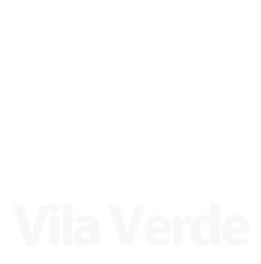 VILA-VERDE.png