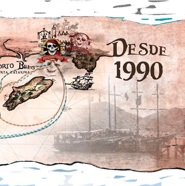 DESDE-1990.png