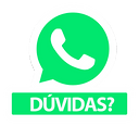 DUVIDAS.png