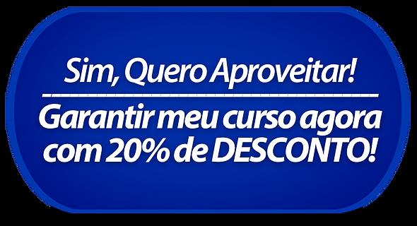 BOTAO-COMPRA-CURSO.png