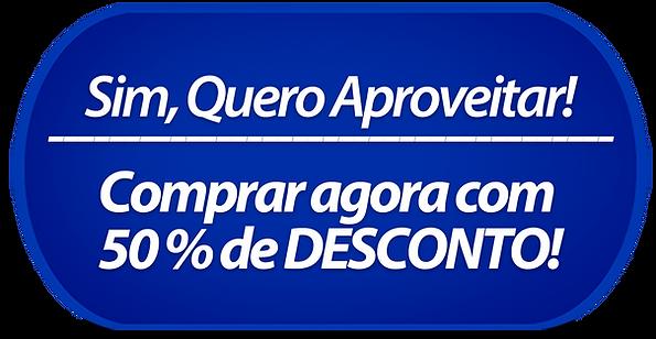 BOTAO-DE-COMPRA-NOVO.png
