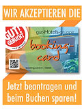 neues booking-card Widget gut-Hotels.jpg