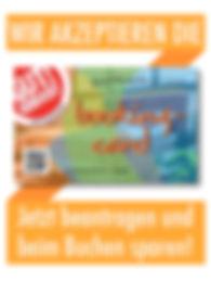 neues booking-card Widget gut-Hotels.jpg