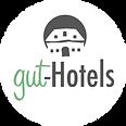 logo_für_gut-Hotel_Pommernhotel_Barth.pn