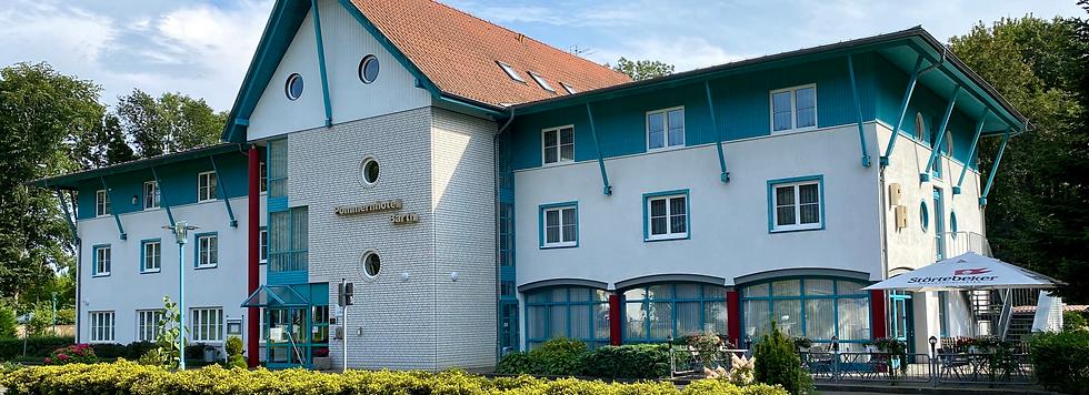Pommernhotel Barth 2020-10.png