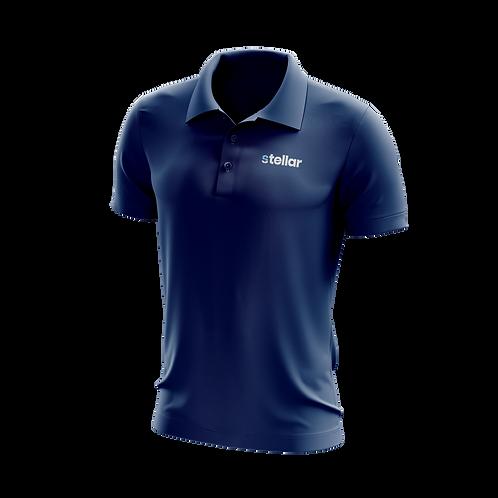 Stellar Polo Shirt