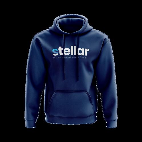Stellar Hoodie