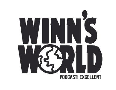 Winns-World-shirt-design_v1-01.jpg